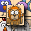 Animal Mahjong Plus