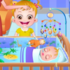 Baby Hazel Newborn B ..