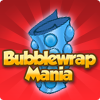 Bubblewrap Mania