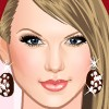 Country Musician Tay ..