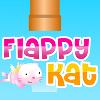 Flappy Kat