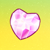 Gems Twist