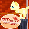 Kitty Kitty Jump Jum ..