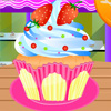 CupCake Deco