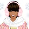 Mega Winter Fashion Dress Up
