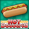 Papa's Hot Dogg ..