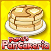 Papa&#039;s Pancakeria