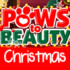 Paws to Beauty: Christmas Ed ..
