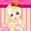 Princess Beauty Secr ..