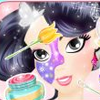 Princess Fairy Spa Salon - F ..