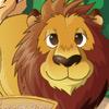Safari Mahjongg