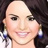 Selena Dress Up