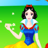 Snow White And The Seven Dwa ..