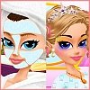 Tooth Fairy Facial M ..